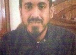 مصادر تكشف: إستشهاد قائد السلفيين بغزة أبو وليد المقدسي في غارة ليلاً