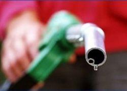 السلطة تعتزم وقف دعم الوقود مما ينذر بنتائج صعبة على المستهلك