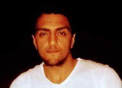 مقتل شاب طعنًا في كفر ياسيف
