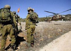 اسرائيل : لواء المظليين في الجيش أصبح جاهزا للحرب المقبلة