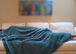 انتبه.. النوم خلال النهار يصيبك بمرض خطير