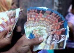 الحكومة: دفعات مالية للعمال والمنشآت المتضررة قريبا