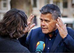 القضاء الهولندي يرفض طلب رجل بتعديل عمره الحقيقي