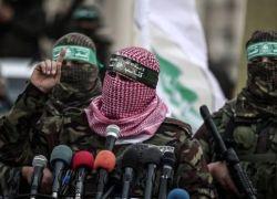 مليون دولار من القسام لكل عميل يستدرج قوة اسرائيلية