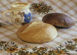 تبديد خمس مقولات رئيسية حول الخبز