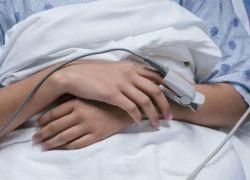 وزيرة الصحة: لن أسمح بالواسطات في التحويلات الطبية