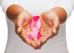 """اردنية تبتكر جهازا قادراً على الكشف المبكر عن سرطان الثدي دون """"خزعة """""""