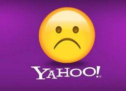 بعد 20 عاما .. شركة (ياهو) تغلق برنامج محادثاتها الشهير (ياهو ماسنجر)