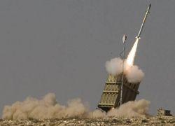 تحليل اسرائيلي : لا يمكن التوصل الى هدوء مع غزة دون حرب طاحنة