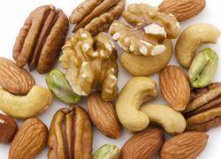 النظام النباتي.. 'المعيار الذهبي' لخفض الكوليسترول