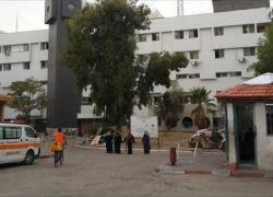 غزة: توضيح ظروف وفاة العروس إسراء عمار