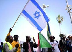 يديعوت: التطبيع مع السودان قبل الانتخابات الأمريكية