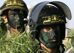 سرايا القدس تخترق 5000 هاتف لضباط وجنود وترسل لهم تحذيرات