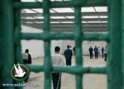 واعد: اهالي غزة سيزورون ابنائهم الاسري قبل شهر رمضان