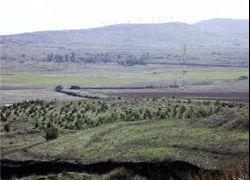 الكشف عن مفاوضات سلام سرية بين اسرائيل وسوريا قبل اندلاع الثورة