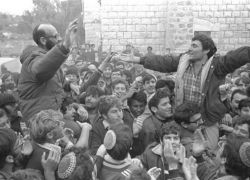 وثيقة سرية تكشف طريقة ولادة المستوطنات اليهودية في الضفة