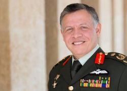 """الملك عبد الله يحذر من اجتياح """"داعش"""" للأردن"""
