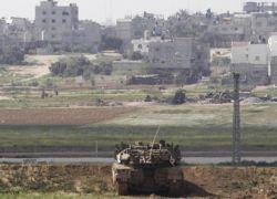 حماس وإسرائيل تسيران مباشرة نحو المواجهة القادمة