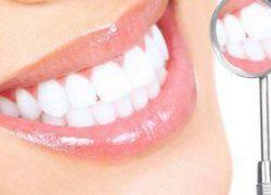 آلام الفك تختلف عن الأسنان والإهمال فى علاجها يعرضك للجراحة