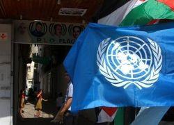 حملة إسرائيلية لعرقلة عضوية فلسطين بالأمم المتحدة