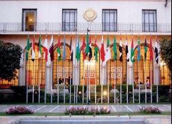 القمة العربية في 29 الجاري - لا ممثلين لسورية