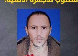 اشتباكات بين داخلية غزة والمتهم الرئيسي باستهداف موكب الحمد الله