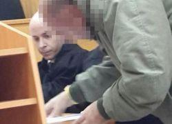 الكشف عن قضية فساد كبرى تهز جيش الاحتلال