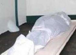 وفاة يمني حزناً على زوجته بعد 150 دقيقة من دفنها