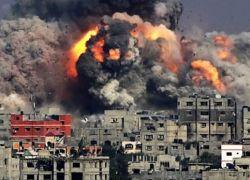 معلقون إسرائيليون: الحرب القادمة على غزة مسألة وقت