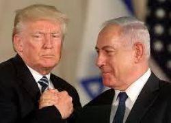 """نتنياهو: هناك اتصالات مع دول أخرى للاعتراف بالقدس عاصمة لـ """"إسرائيل"""""""