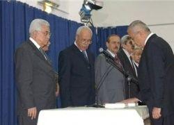 فتح والفصائل غير موافقون على مقترح فياض بتشكيل حكومة فصائلية