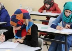 فرصة أخرى للمتغيّبين عن امتحان التوظيف لأسباب مقنعة