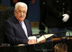 وزارة الإعلام توحد الأثير يوم الخميس دعماً لخطاب الرئيس