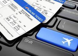 الخارجية: التسجيل للسفر يتم فقط عبر المنصة الالكترونية الخاصة بكل رحلة