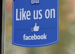 """مفاجأة... فيسبوك تستعد لـ""""المشفر"""" خلال وقت قصير"""