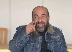 عائلة نزار بنات ترفض اعتذار الوزير حسين الشيخ على مقتل نجلها