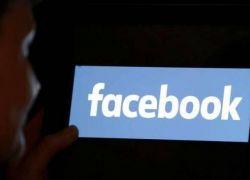 فيسبوك لن يحذف منشورات تنكر الهولوكوست