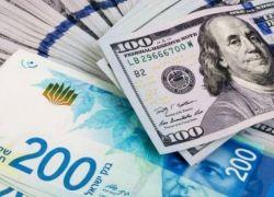 العملات والمعادن : دولار- شراء: 3.44 بيع: 3.47 دينار- شراء: 4.85 بيع: 4.91 يورو- شراء: 3.82 بيع: 3.85 الذهب: شراء 1557- بيع 1559 الفضة: شراء 17.70- بيع 17.80