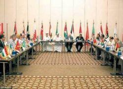 فلسطين أمينا عاما لاتحاد المعلمين العرب