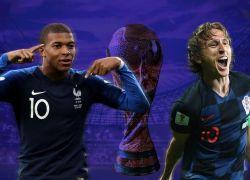 قبل النهائي.. فرنسا متخوفة من كابوس 2016