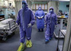 الصحة: استقرار الحالة الوبائية بشكل نسبي ومؤشر الوفيات مسيطر عليه