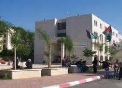 خضوري تحتضن المؤتمر الفلسطيني السادس للتوجهات الحديثة في الرياضيات والفيزياء