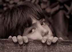 """من هم """"أطفال الكهف"""" الذي هز اختفاؤهم العالم"""