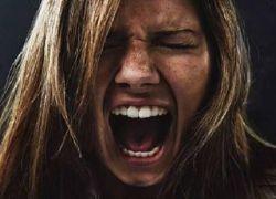 3 ساعات على مواقع التواصل خطر على الصحة العقلية