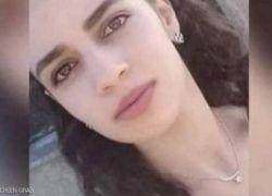 بقنبلة يدوية.. شاب يقتل فتاة رفضت الزواج منه