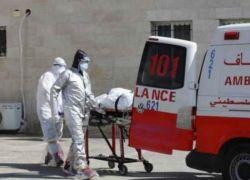 الصحة: تسجيل 6 وفيات و2412 إصابة جديدة و 1316 حالة تعاف خلال الـ 24 ساعة الاخيرة