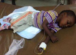 مستشفيات بعدن تهدد بالتوقف بسبب انقطاع الكهرباء