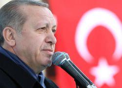 """ألمانيا غاضبة.. أردوغان تجاوز """"حدودا معينة"""""""