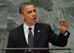 أوباما: لن أتردد في استخدام جيشنا للدفاع عن حلفائنا