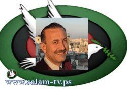 ثورة سوريا الملحمية هدفها الانعتاق / رشيد شاهين